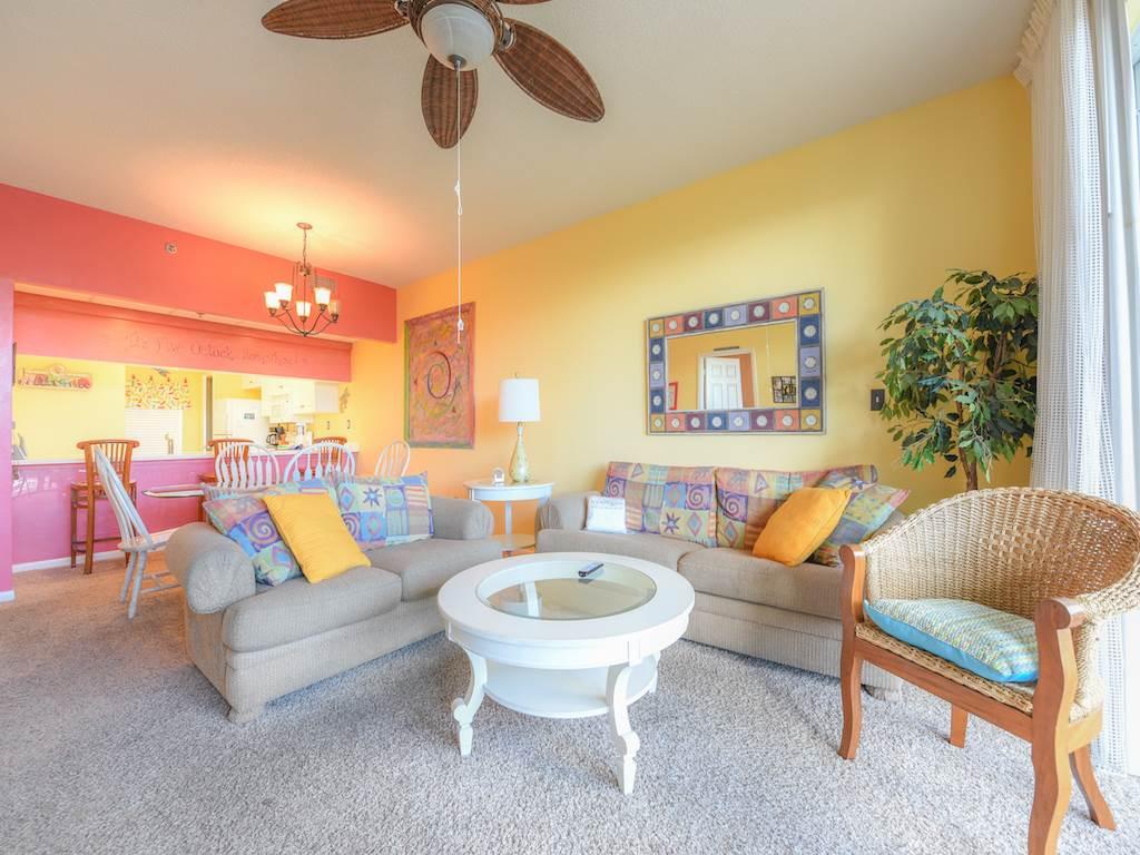 High Pointe 3332 Condo rental in High Pointe Resort in Highway 30-A Florida - #2