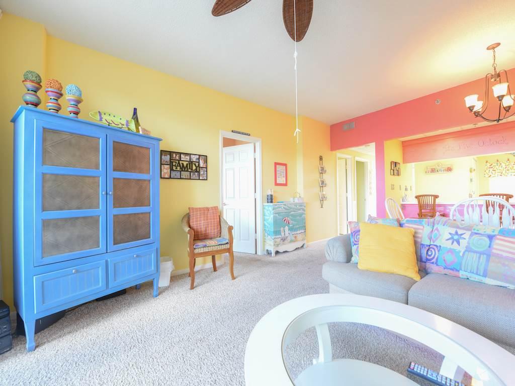 High Pointe 3332 Condo rental in High Pointe Resort in Highway 30-A Florida - #3