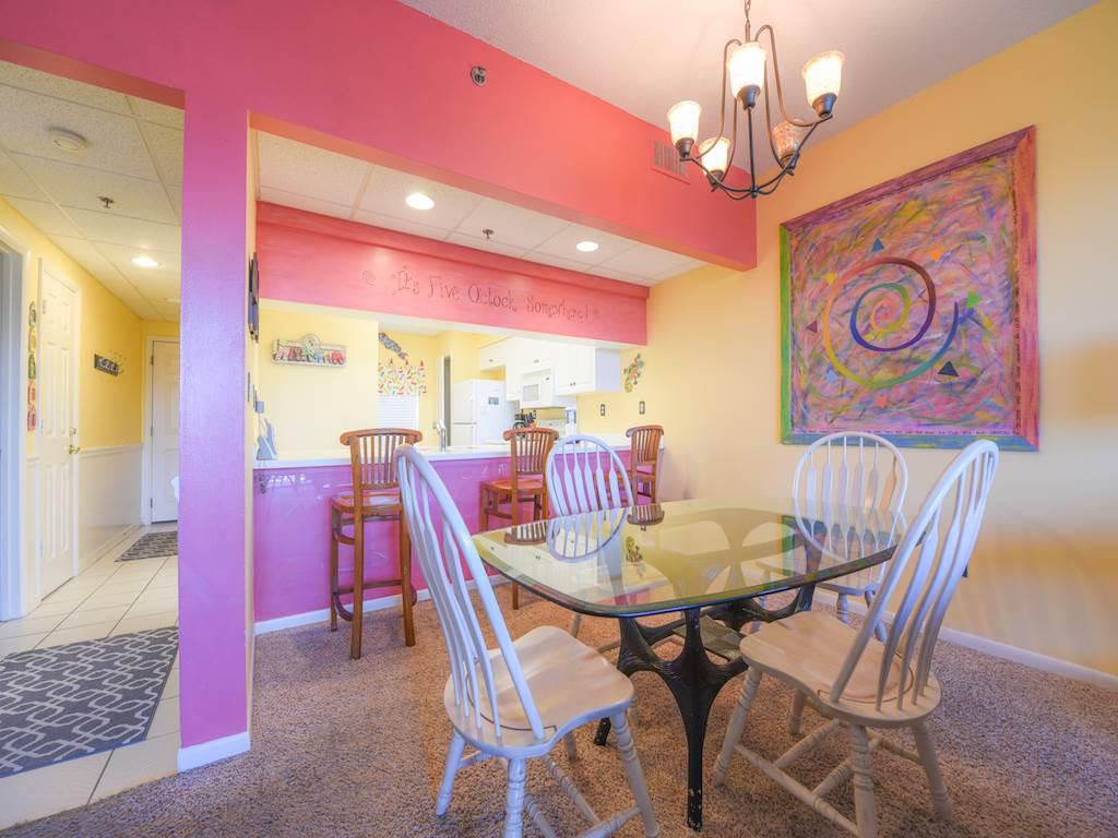High Pointe 3332 Condo rental in High Pointe Resort in Highway 30-A Florida - #4
