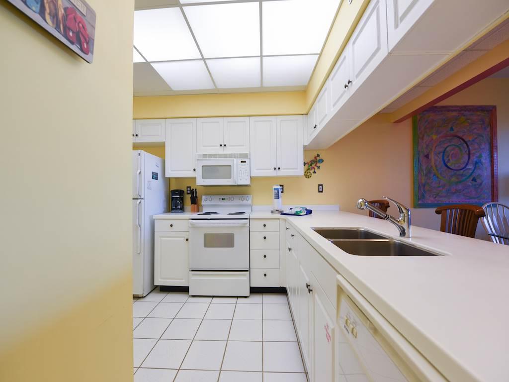 High Pointe 3332 Condo rental in High Pointe Resort in Highway 30-A Florida - #5