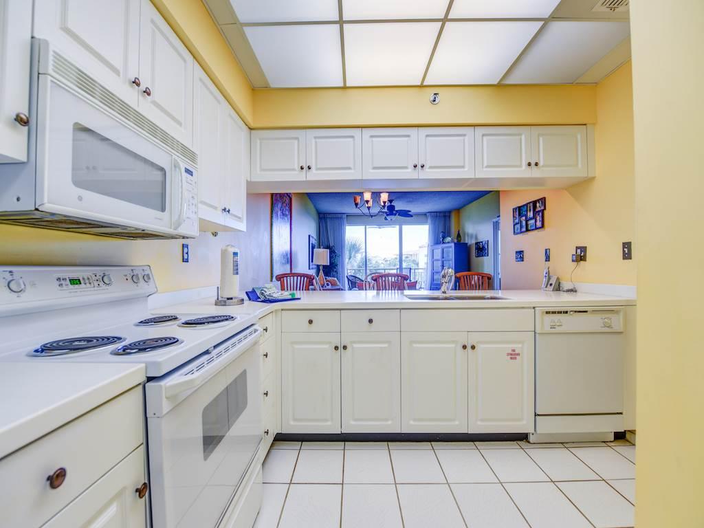 High Pointe 3332 Condo rental in High Pointe Resort in Highway 30-A Florida - #6