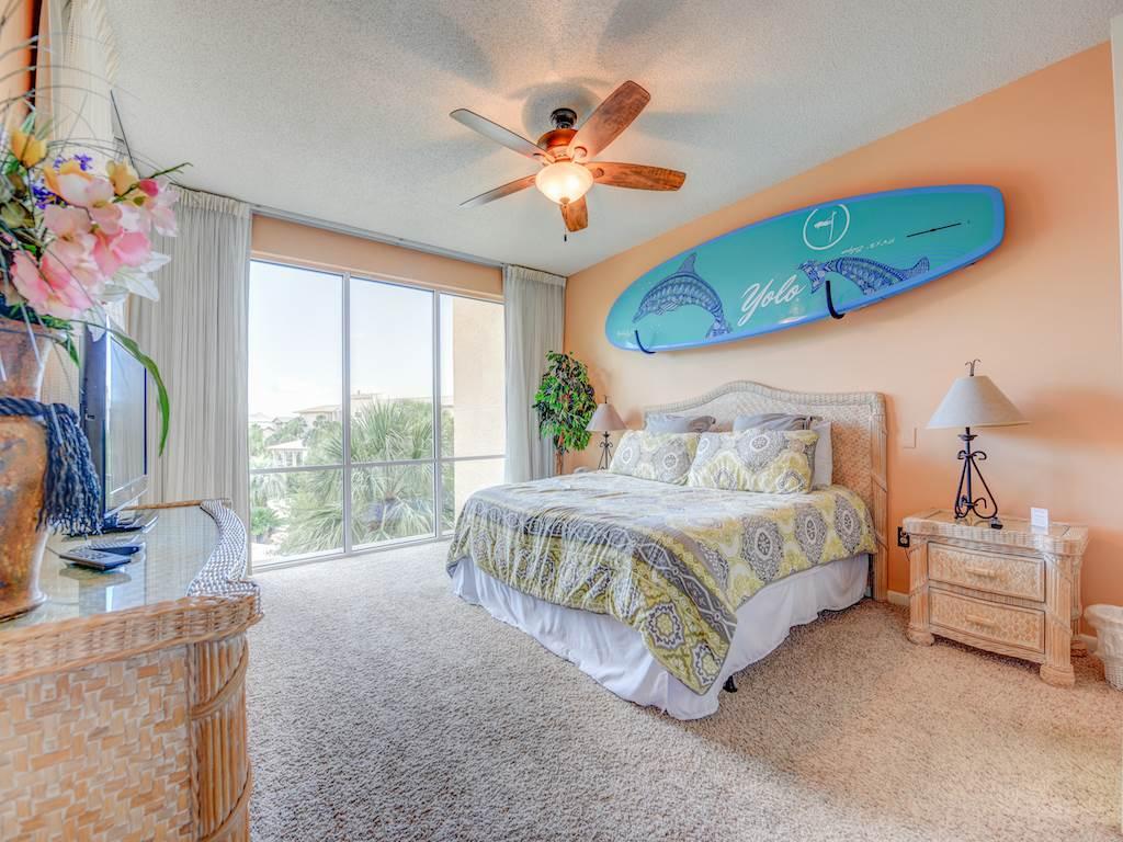 High Pointe 3332 Condo rental in High Pointe Resort in Highway 30-A Florida - #8