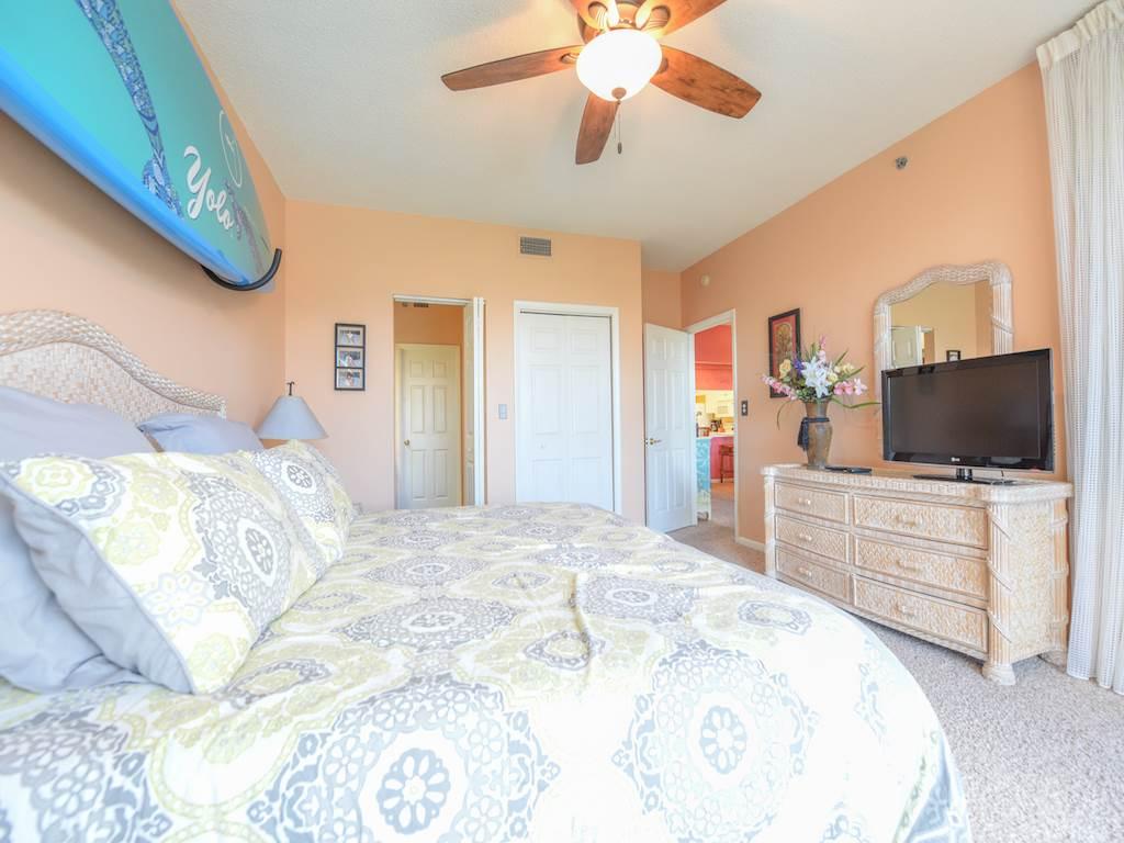 High Pointe 3332 Condo rental in High Pointe Resort in Highway 30-A Florida - #9