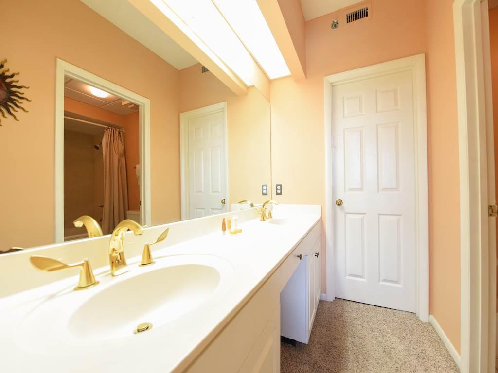 High Pointe 3332 Condo rental in High Pointe Resort in Highway 30-A Florida - #10