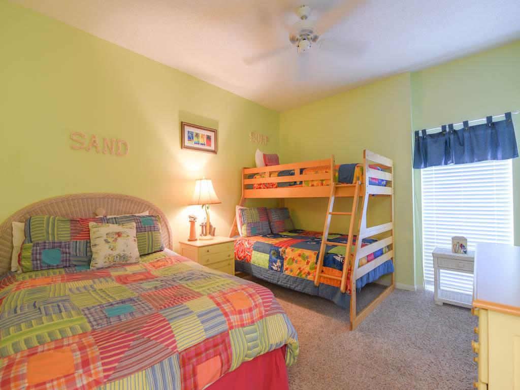 High Pointe 3332 Condo rental in High Pointe Resort in Highway 30-A Florida - #11