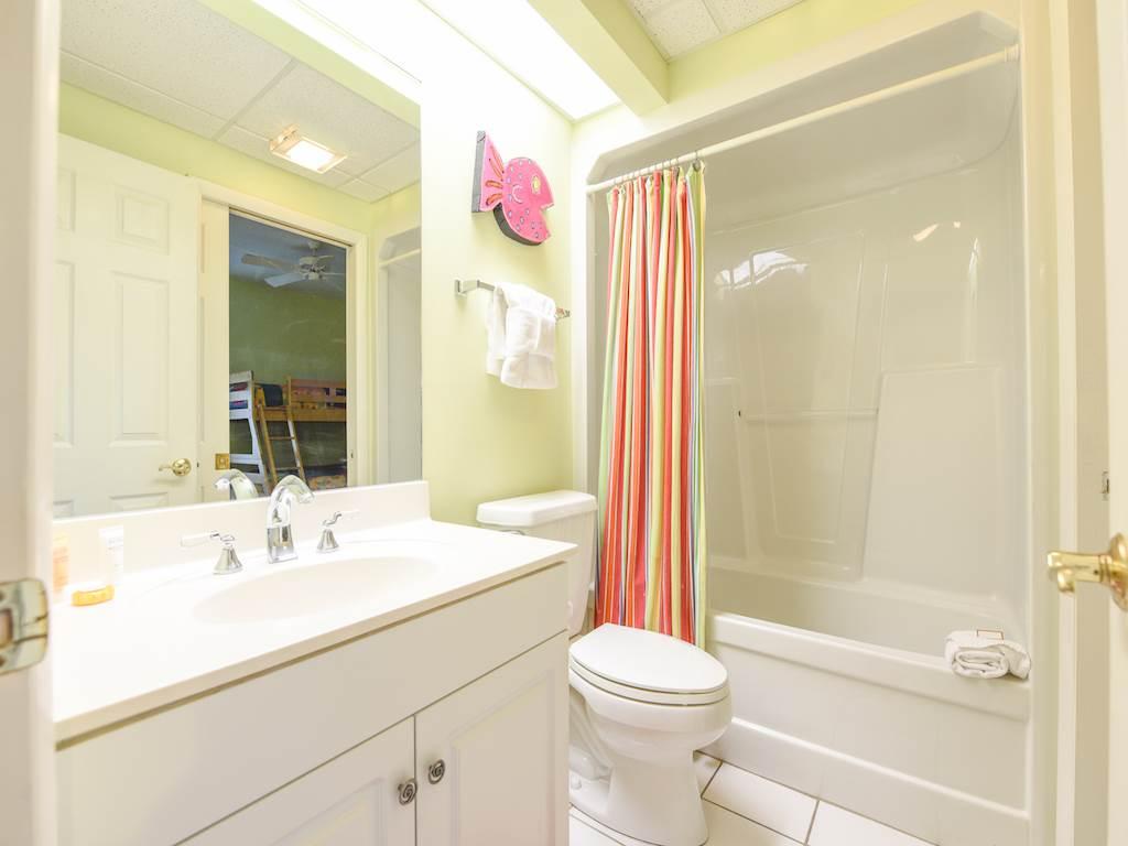 High Pointe 3332 Condo rental in High Pointe Resort in Highway 30-A Florida - #13