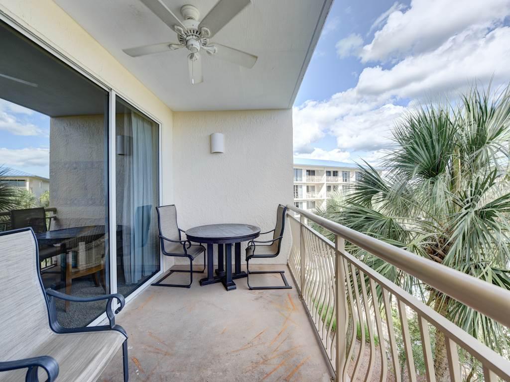 High Pointe 3332 Condo rental in High Pointe Resort in Highway 30-A Florida - #14