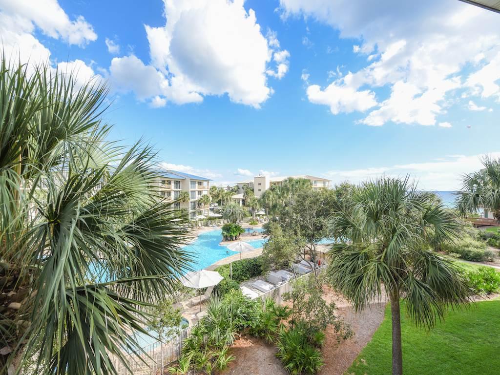 High Pointe 3332 Condo rental in High Pointe Resort in Highway 30-A Florida - #16