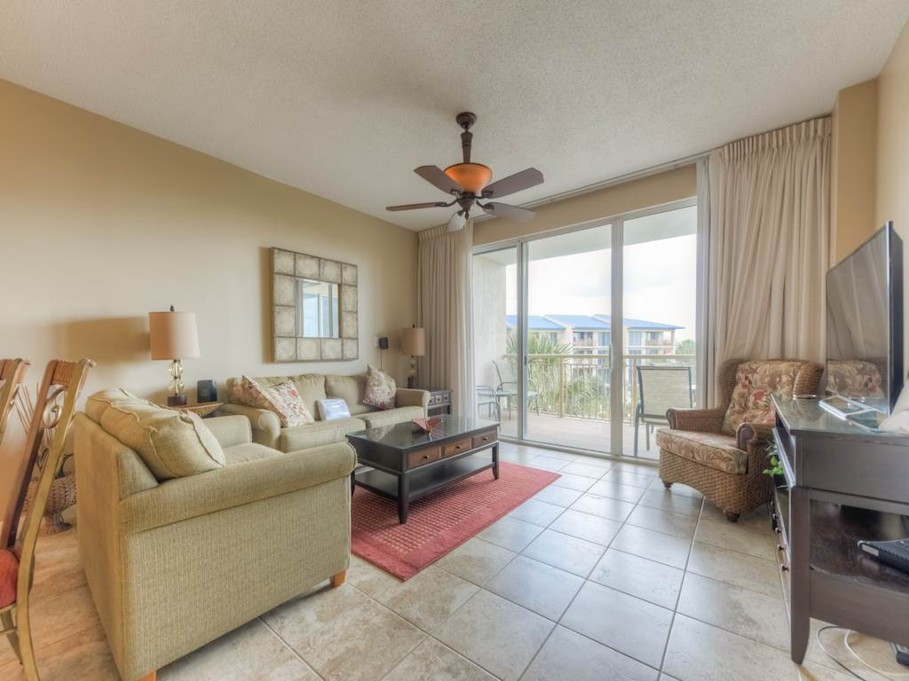 High Pointe 3333 Condo rental in High Pointe Resort in Highway 30-A Florida - #1