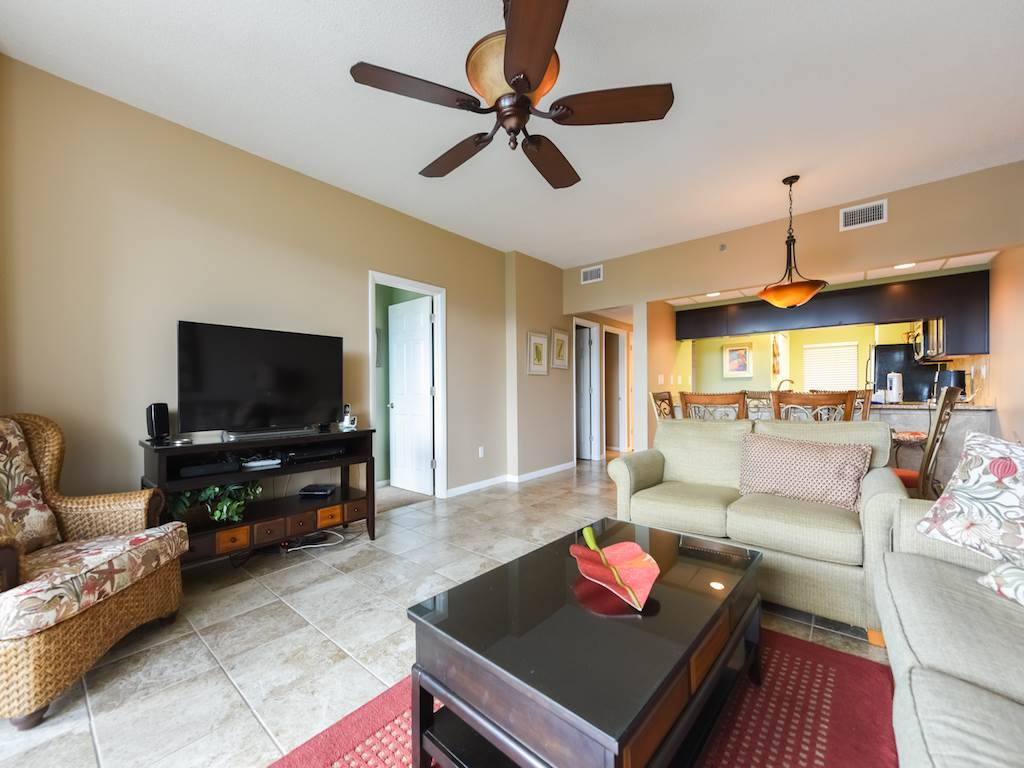 High Pointe 3333 Condo rental in High Pointe Resort in Highway 30-A Florida - #2