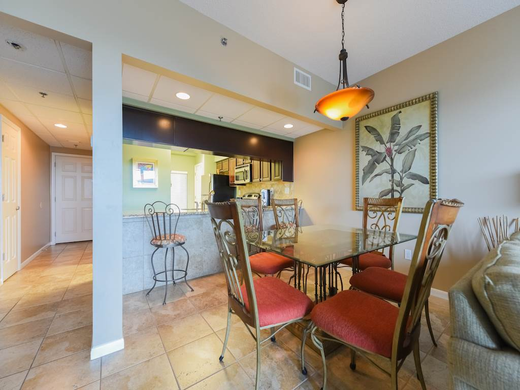 High Pointe 3333 Condo rental in High Pointe Resort in Highway 30-A Florida - #4