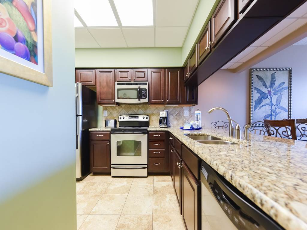 High Pointe 3333 Condo rental in High Pointe Resort in Highway 30-A Florida - #5