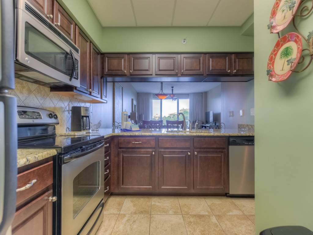High Pointe 3333 Condo rental in High Pointe Resort in Highway 30-A Florida - #6
