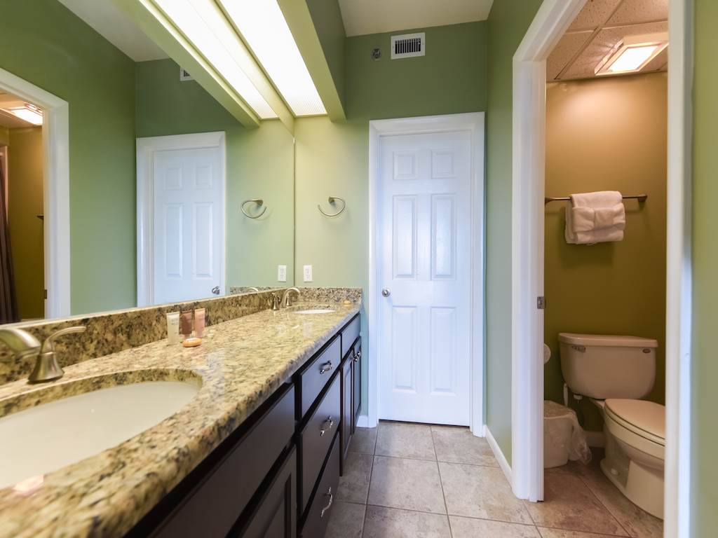 High Pointe 3333 Condo rental in High Pointe Resort in Highway 30-A Florida - #10