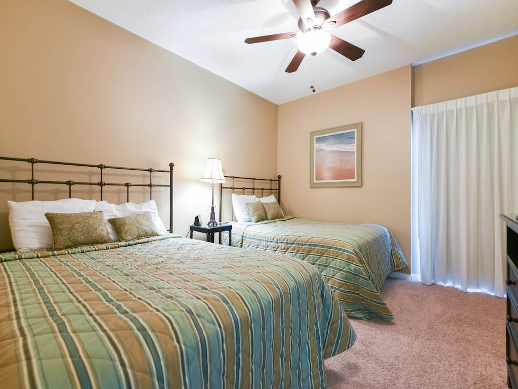 High Pointe 3333 Condo rental in High Pointe Resort in Highway 30-A Florida - #11