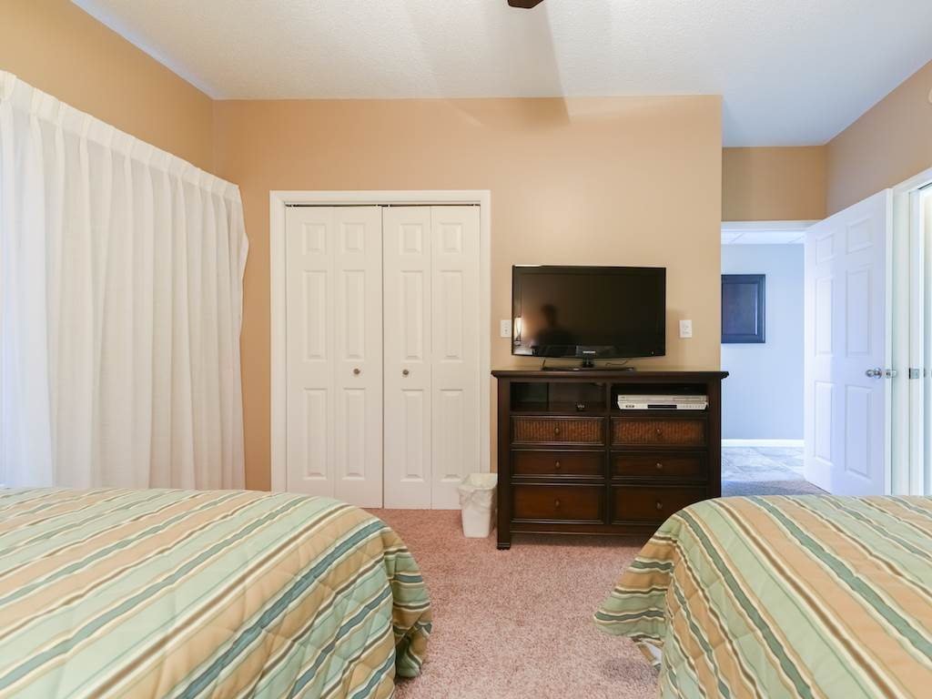 High Pointe 3333 Condo rental in High Pointe Resort in Highway 30-A Florida - #12
