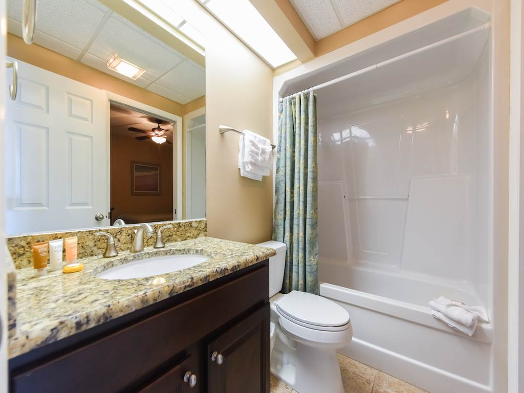 High Pointe 3333 Condo rental in High Pointe Resort in Highway 30-A Florida - #13