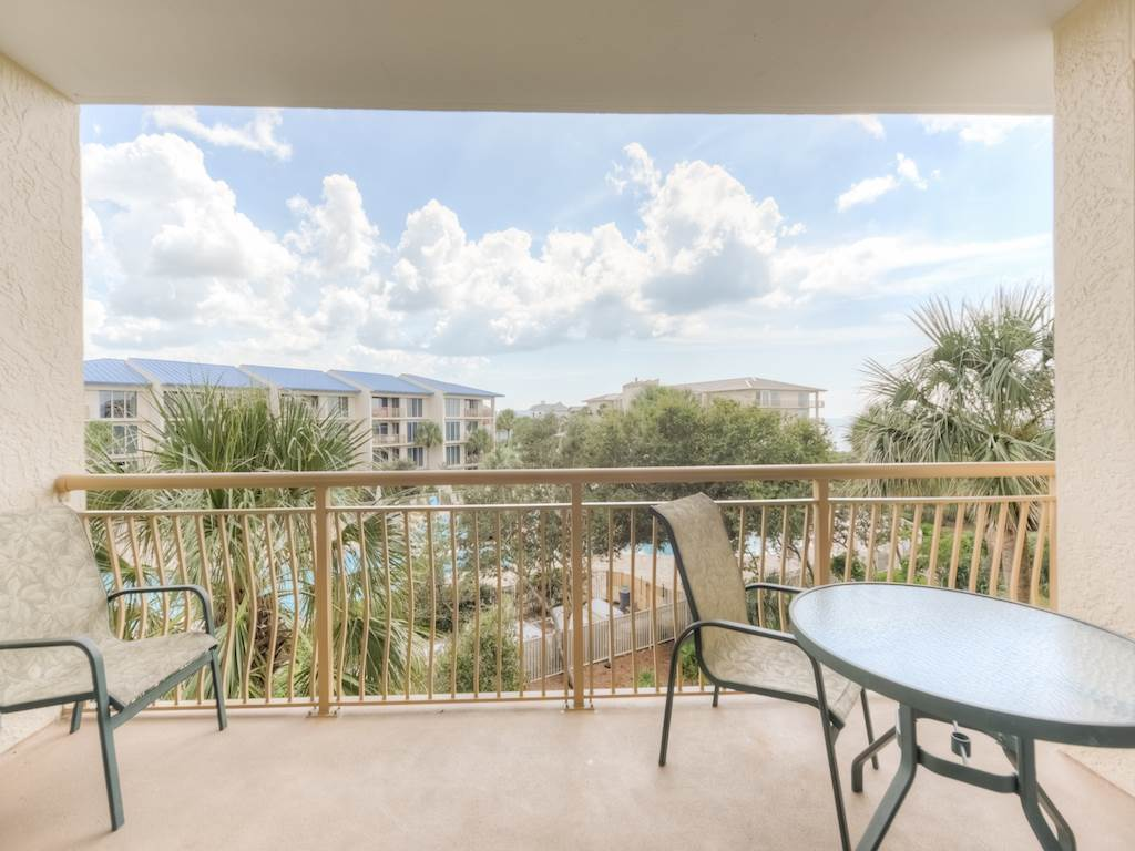 High Pointe 3333 Condo rental in High Pointe Resort in Highway 30-A Florida - #15