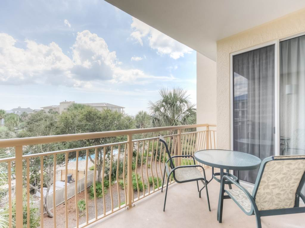 High Pointe 3333 Condo rental in High Pointe Resort in Highway 30-A Florida - #16