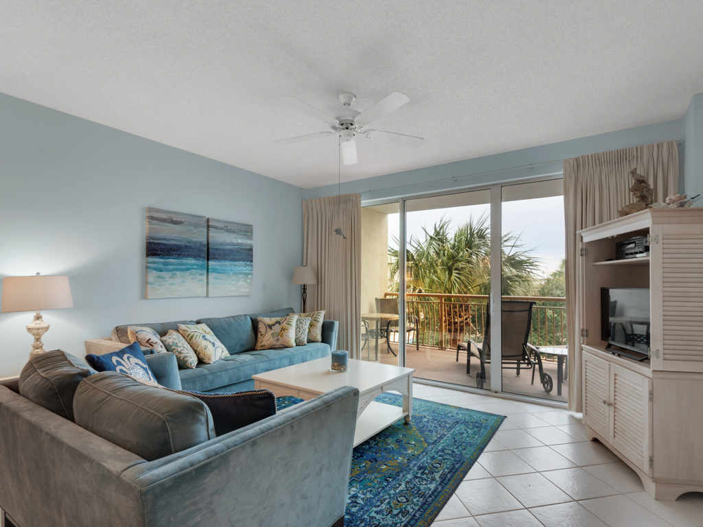 High Pointe 3334 Condo rental in High Pointe Resort in Highway 30-A Florida - #1