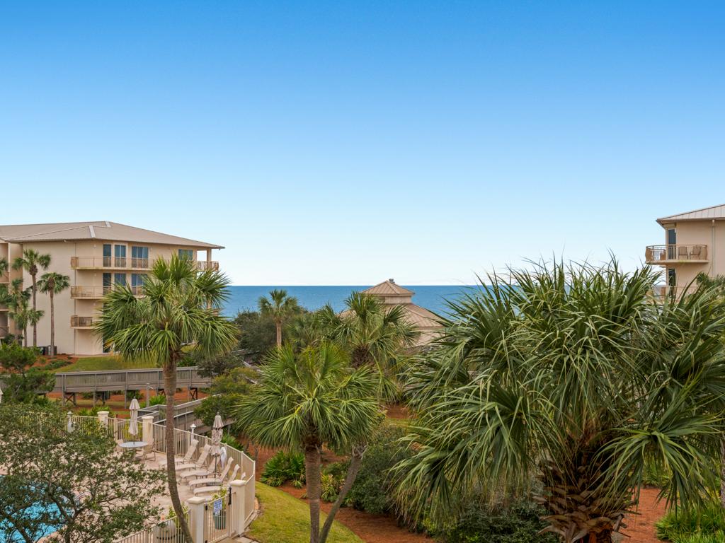 High Pointe 3334 Condo rental in High Pointe Resort in Highway 30-A Florida - #4