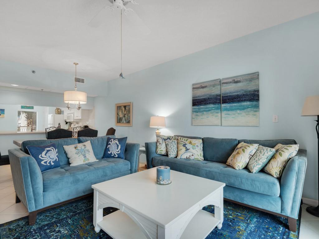 High Pointe 3334 Condo rental in High Pointe Resort in Highway 30-A Florida - #5