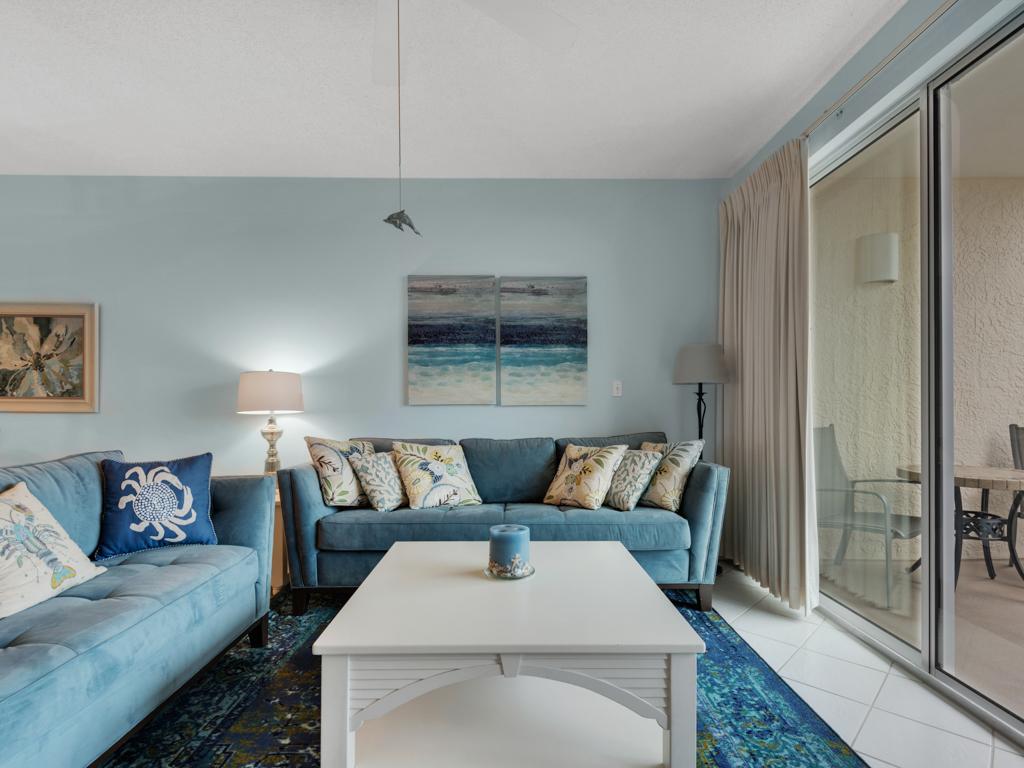 High Pointe 3334 Condo rental in High Pointe Resort in Highway 30-A Florida - #6