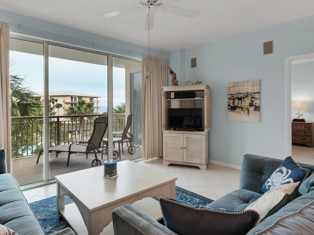 High Pointe 3334 Condo rental in High Pointe Resort in Highway 30-A Florida - #7