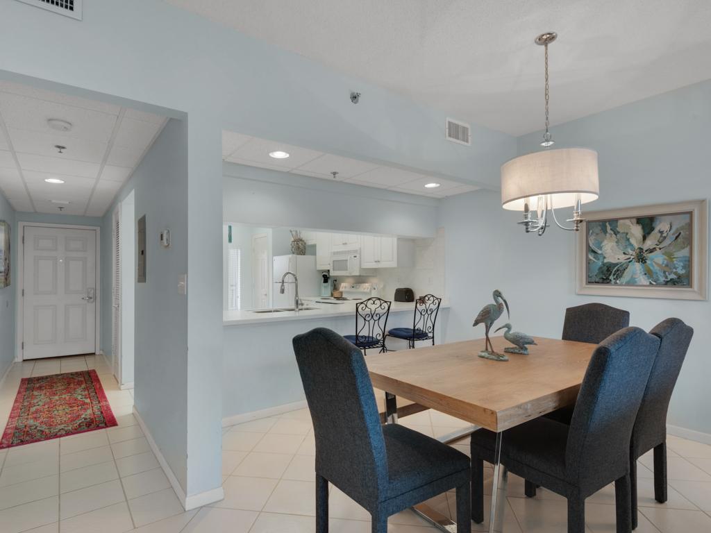 High Pointe 3334 Condo rental in High Pointe Resort in Highway 30-A Florida - #8