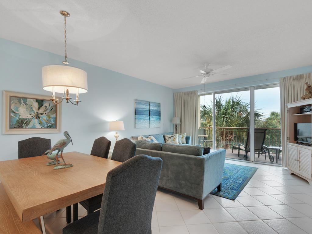 High Pointe 3334 Condo rental in High Pointe Resort in Highway 30-A Florida - #9