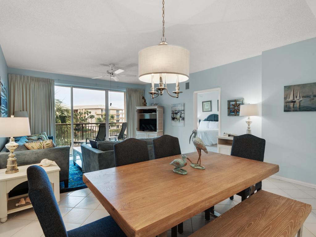 High Pointe 3334 Condo rental in High Pointe Resort in Highway 30-A Florida - #10