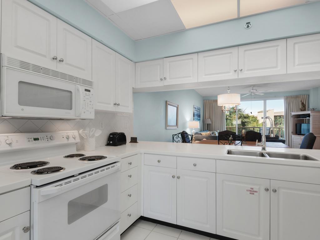 High Pointe 3334 Condo rental in High Pointe Resort in Highway 30-A Florida - #13