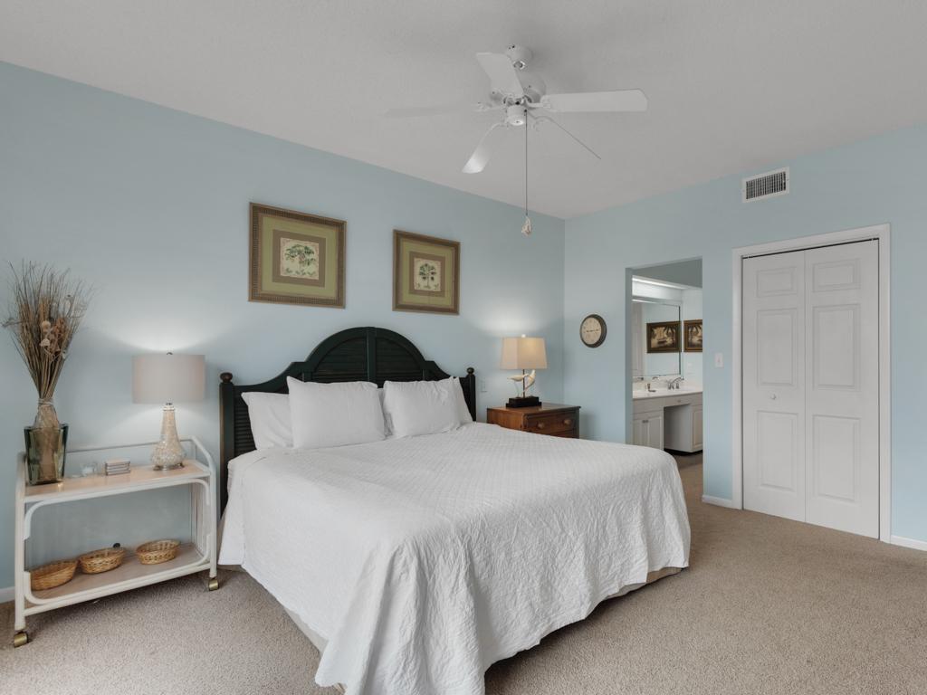 High Pointe 3334 Condo rental in High Pointe Resort in Highway 30-A Florida - #14