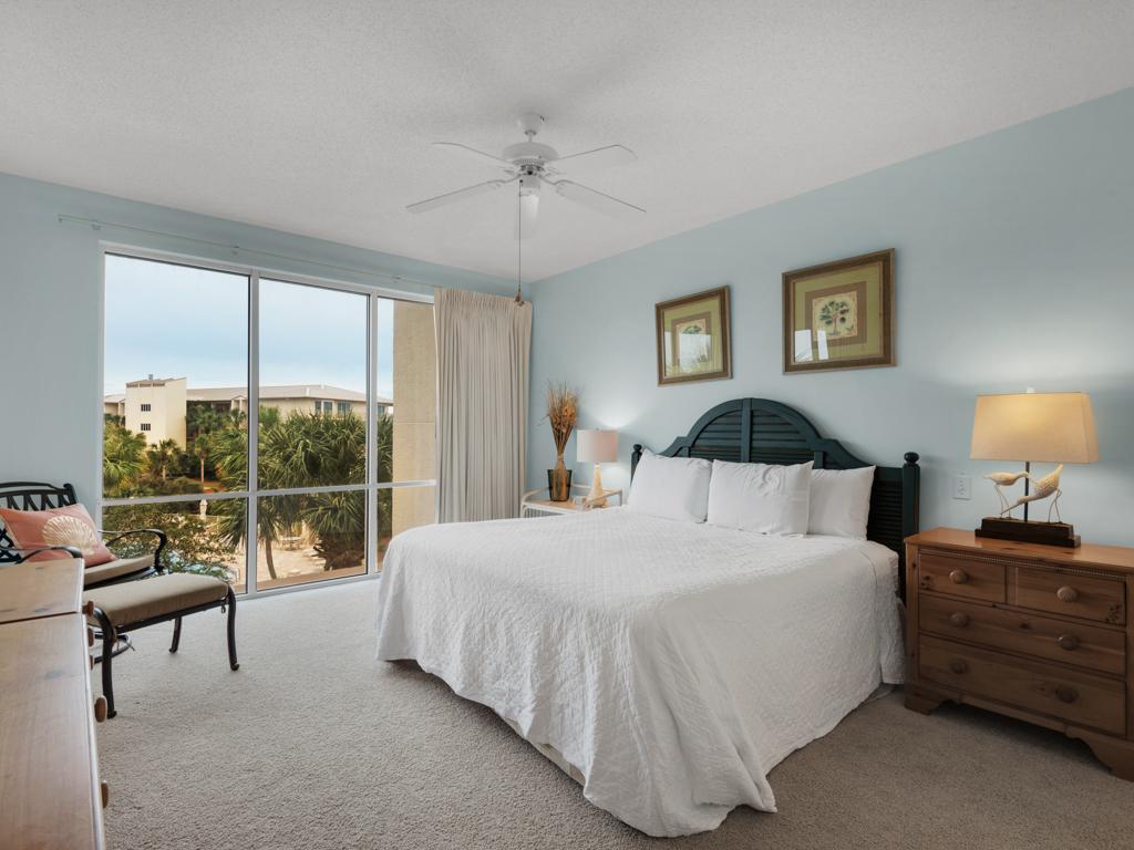 High Pointe 3334 Condo rental in High Pointe Resort in Highway 30-A Florida - #15