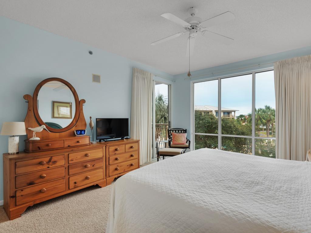 High Pointe 3334 Condo rental in High Pointe Resort in Highway 30-A Florida - #16