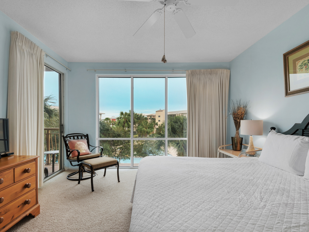 High Pointe 3334 Condo rental in High Pointe Resort in Highway 30-A Florida - #17