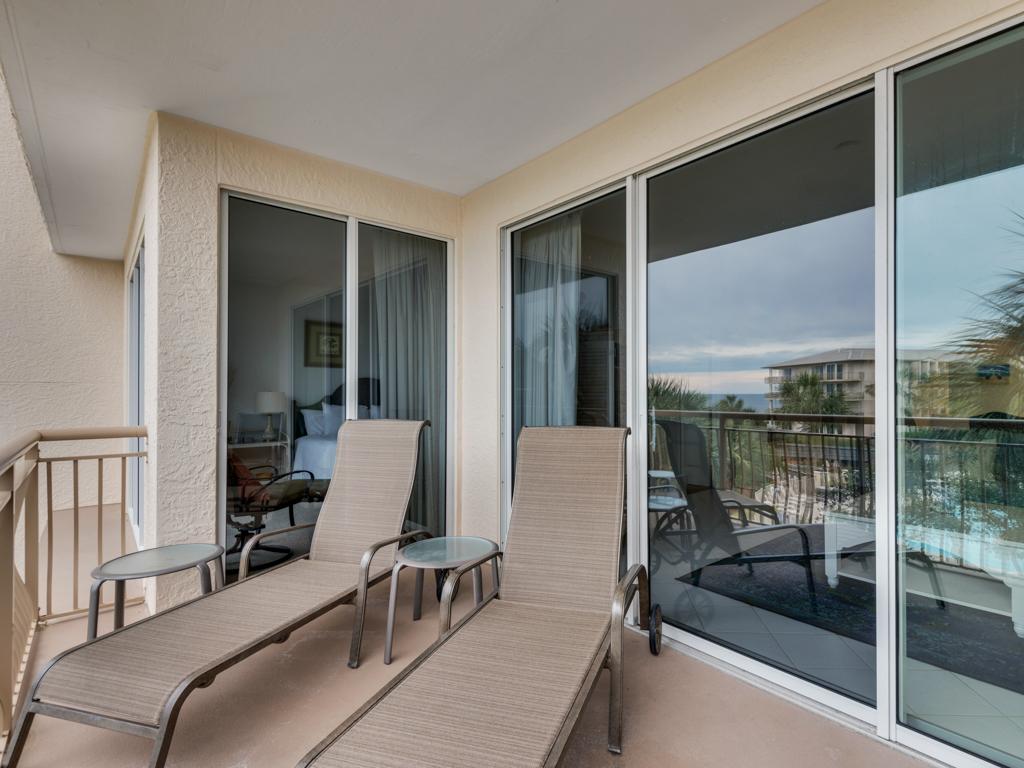 High Pointe 3334 Condo rental in High Pointe Resort in Highway 30-A Florida - #18