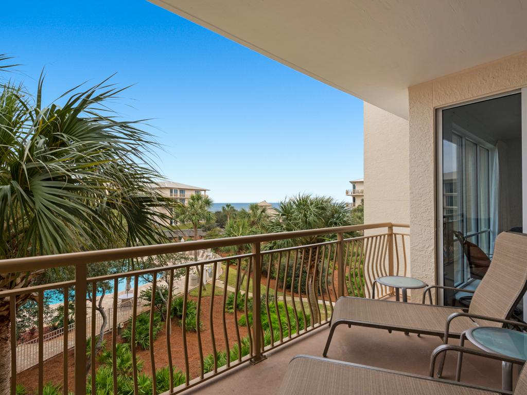 High Pointe 3334 Condo rental in High Pointe Resort in Highway 30-A Florida - #19