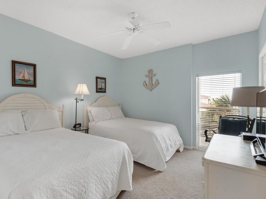 High Pointe 3334 Condo rental in High Pointe Resort in Highway 30-A Florida - #21