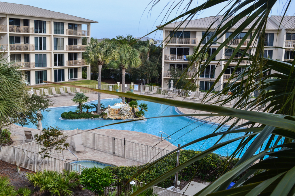 High Pointe 3334 Condo rental in High Pointe Resort in Highway 30-A Florida - #24