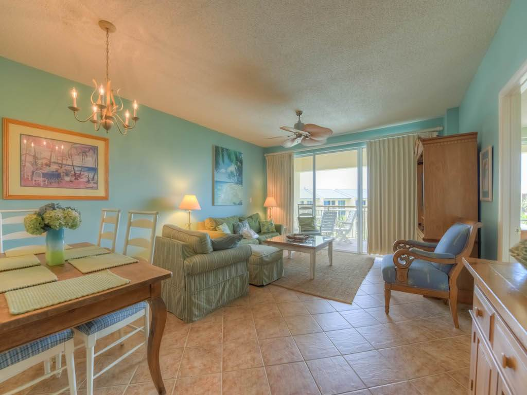 High Pointe 3432 Condo rental in High Pointe Resort in Highway 30-A Florida - #1