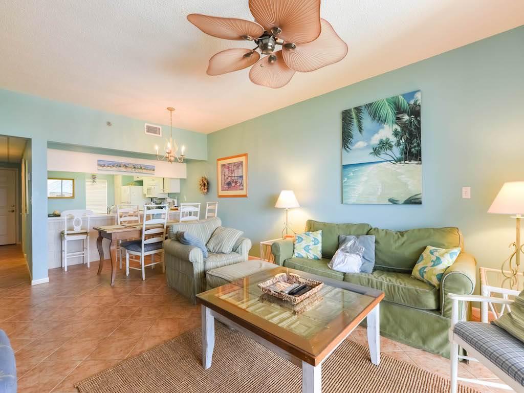 High Pointe 3432 Condo rental in High Pointe Resort in Highway 30-A Florida - #2