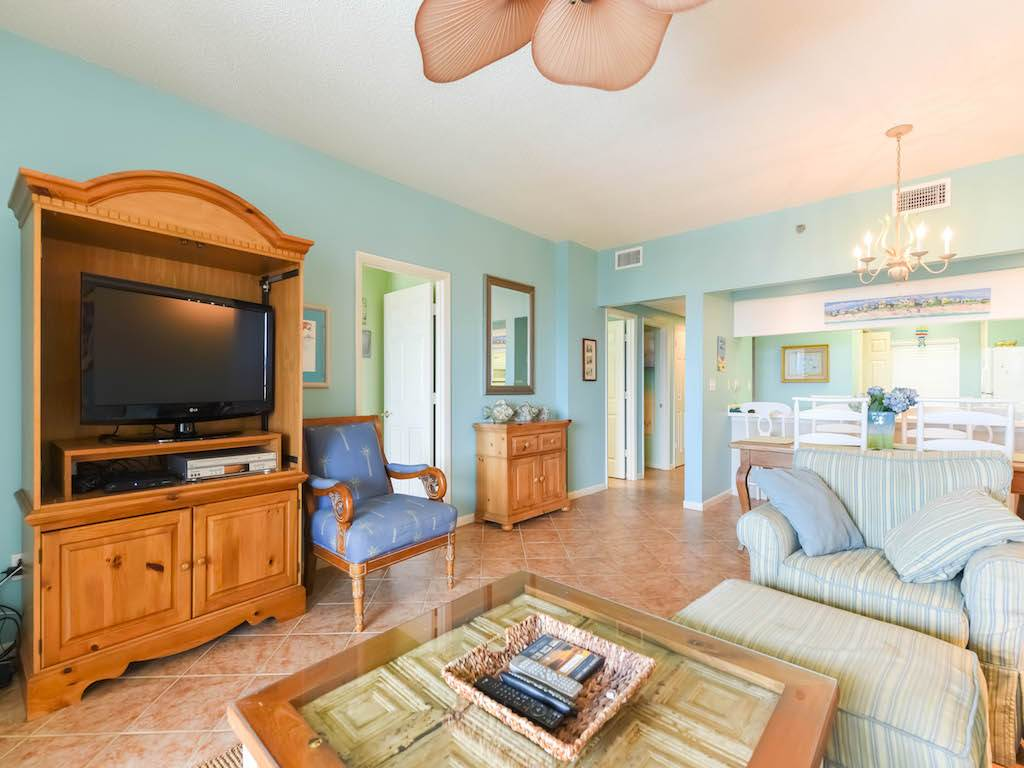 High Pointe 3432 Condo rental in High Pointe Resort in Highway 30-A Florida - #3