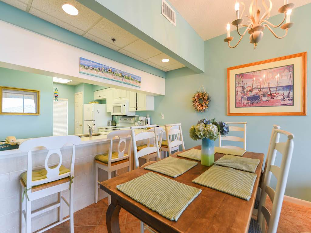 High Pointe 3432 Condo rental in High Pointe Resort in Highway 30-A Florida - #4