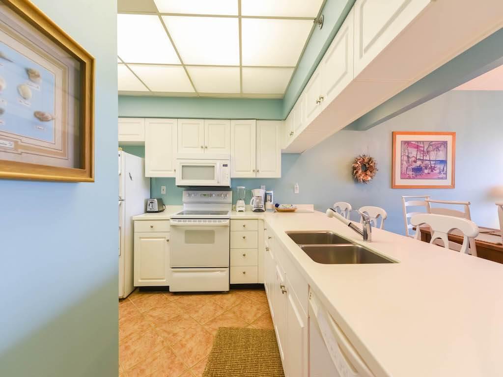 High Pointe 3432 Condo rental in High Pointe Resort in Highway 30-A Florida - #5