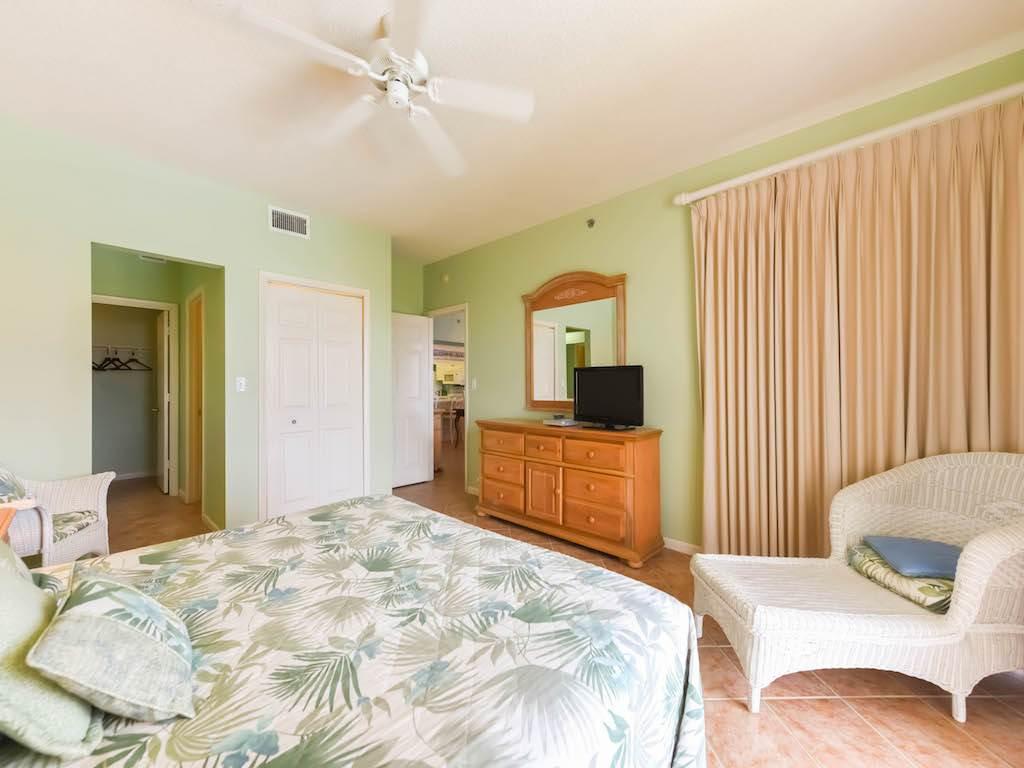High Pointe 3432 Condo rental in High Pointe Resort in Highway 30-A Florida - #9