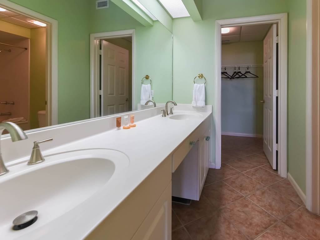 High Pointe 3432 Condo rental in High Pointe Resort in Highway 30-A Florida - #10