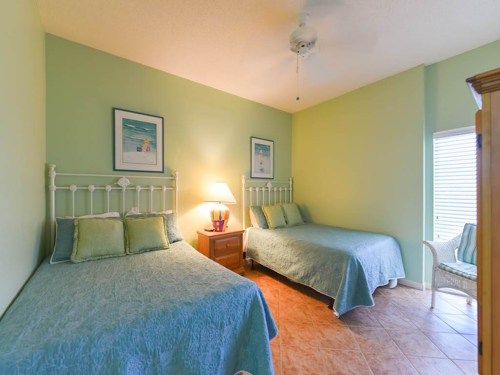 High Pointe 3432 Condo rental in High Pointe Resort in Highway 30-A Florida - #11