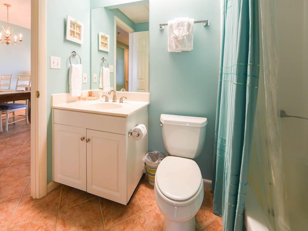 High Pointe 3432 Condo rental in High Pointe Resort in Highway 30-A Florida - #13