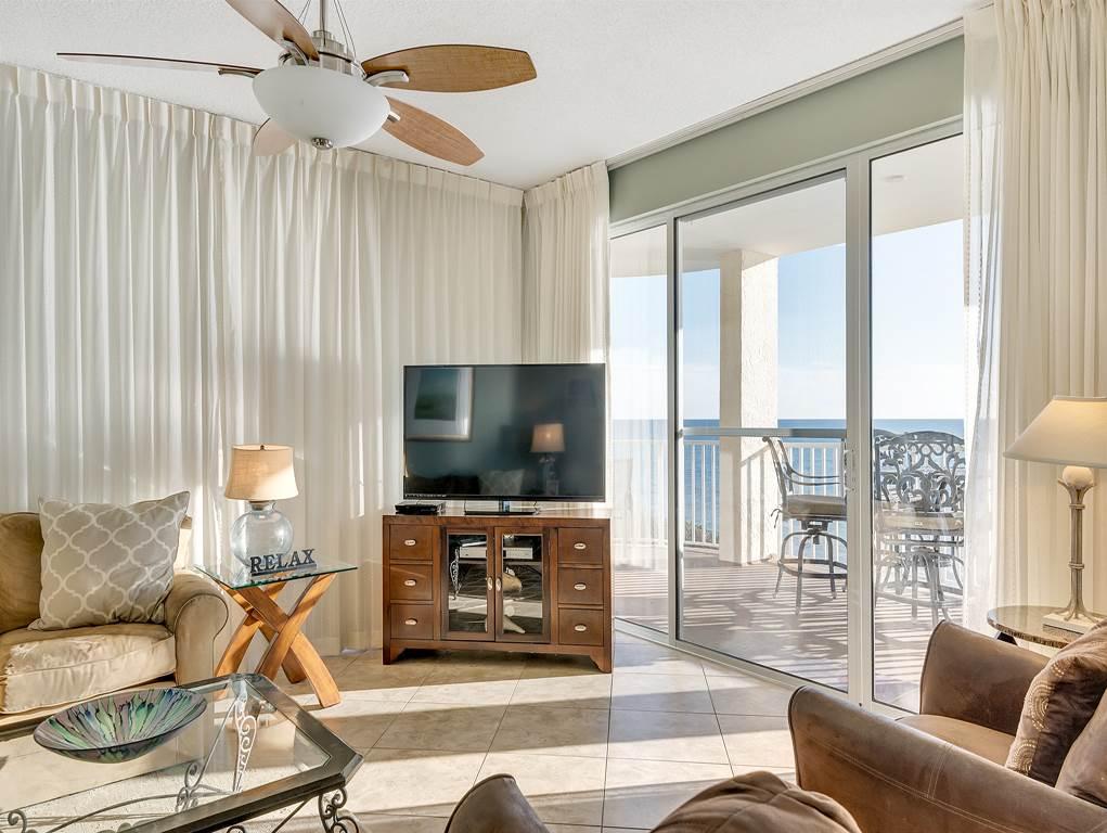 High Pointe E21 Condo rental in High Pointe Resort in Highway 30-A Florida - #1